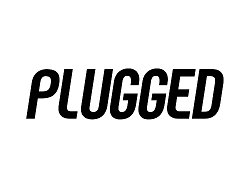 plugged-labs