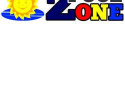 pool-zone