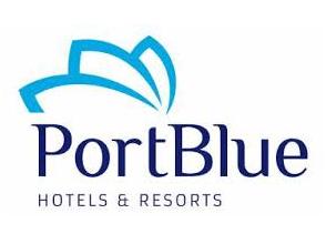 port-blue-hotels