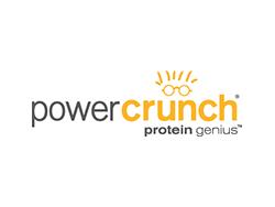 power-crunch