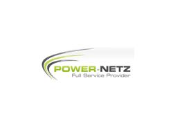 power-netz