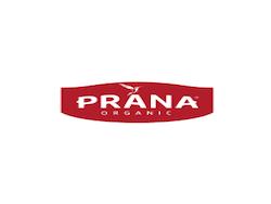 prana-organic-vegan-foods-1