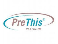 prethis