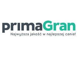 primagran