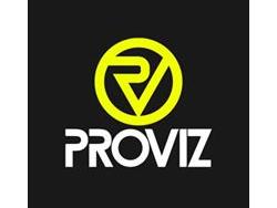 proviz-sports