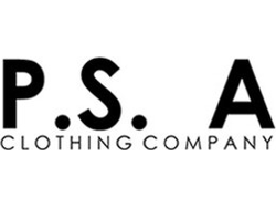 psa-shop