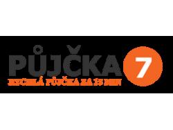 pujcka7