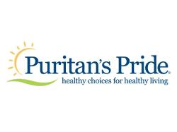 puritans-pride