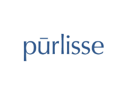 purlisse-health-beauty