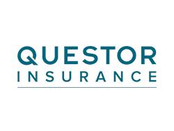 questor-insurance