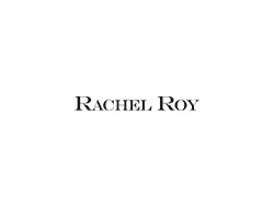 rachel-roy