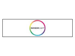 rainbow-light