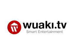 rakuten-tv-ehemwuaki-tv-aff