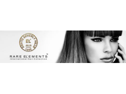 rare-elements-hair-collection