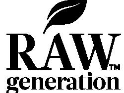 raw-generation