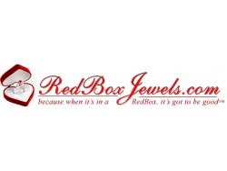 redboxjewels