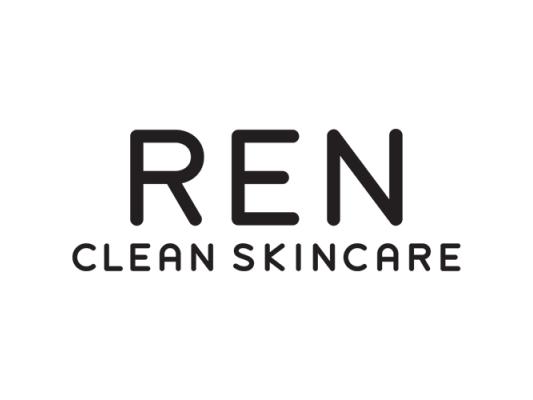 ren-clean-skincare