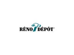 reno-depot