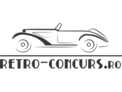 retro-concurs