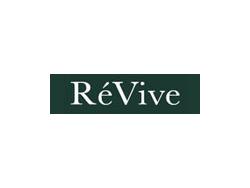 revive-skincare