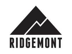 ridgemont-outfitters
