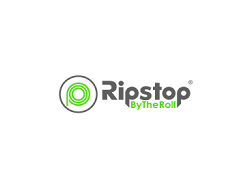 ripstop-by-the-roll