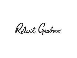 robert-graham