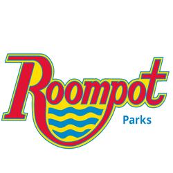 roompotparks