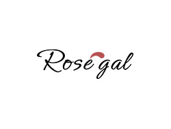 rosegal-ww