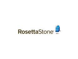 rosetta-stone-france