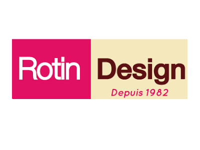 rotin-design