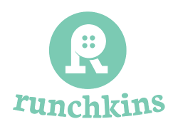 runchkins