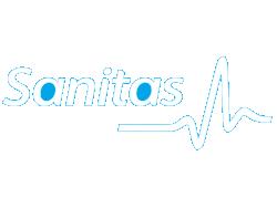 sanitas-one
