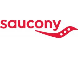 saucony-wolverine-europe-retail