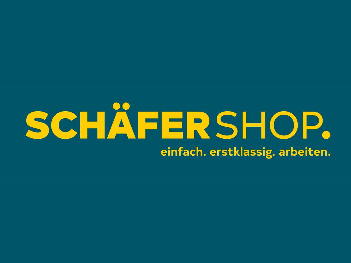 schaefer-shop
