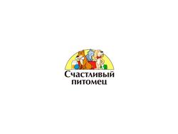 schastlivyi-pitomie-ts