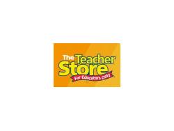 scholastic-scholastic-store