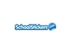 school-stickers