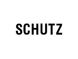 schutz-shoes