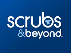 scrubs-beyond