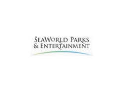 seaworld-parks