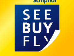 see-buy-fly