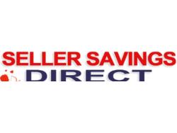 sellersavingsdirect