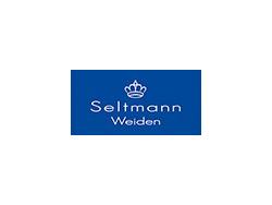 seltmann-weiden-markenporzellan-fuer-hohe-ansprueche