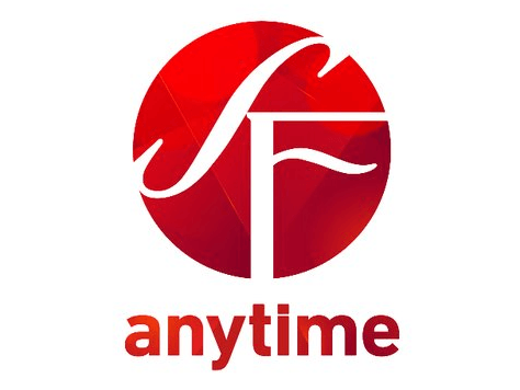 sf-anytime