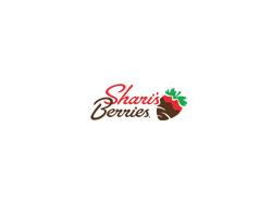 sharis-berries