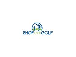 shop-junior-golf