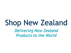 shop-new-zealand