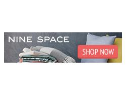 shop-nine-space