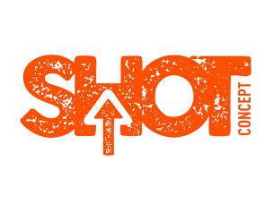 shot-concept